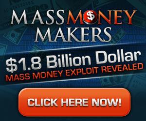 mass money makers