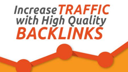 backlinks for inner pages