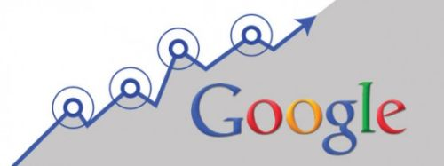 google-rankings