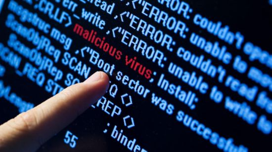 How to Get the Best Antivirus Software for Your PC?