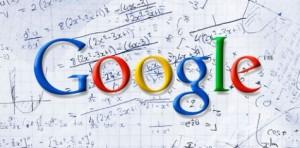 Google good page rank