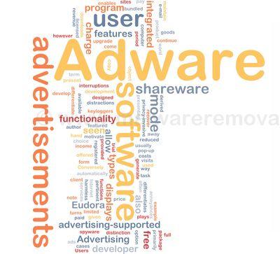 NoAdware Anti-Spyware