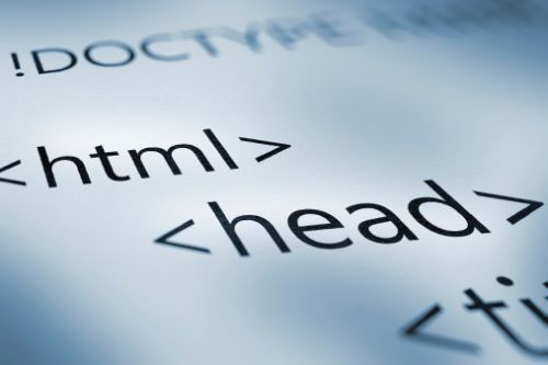 HTML – The Language That Dominates The World
