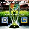 worldcup2011