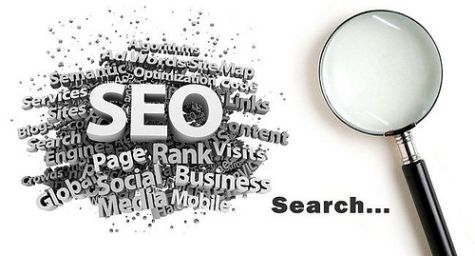 SEO Tips For Starters