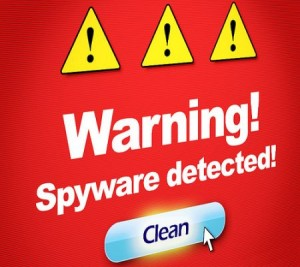 Best Spyware Removal Software