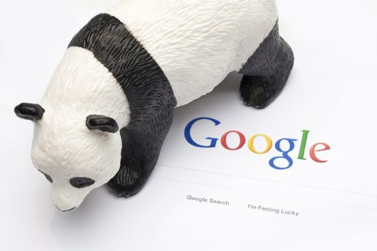 Tips To Tackle Google Panda Update