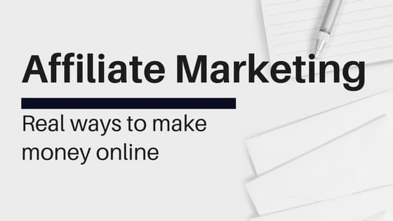Affiliate Marketing for Beginners – Tips & Tools