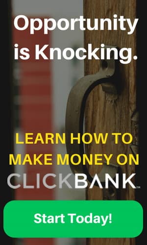 Free ClickBank Mall CBTopSites signup