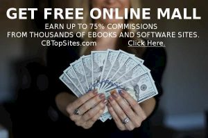 Free ClickBank Mall