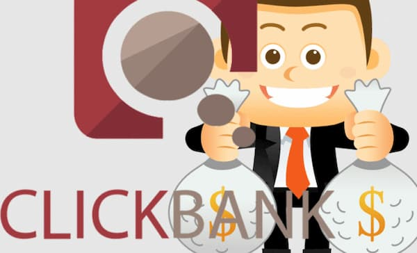 Free ClickBank Mall Search Box CB Ads