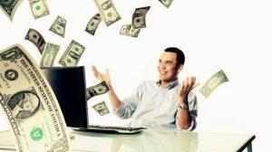 clickbank make money online fast