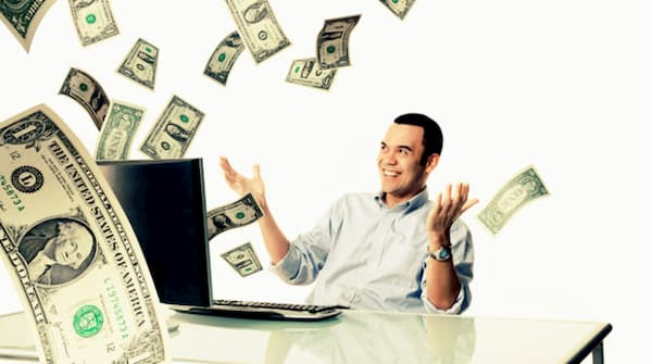 clickbank make money online fast
