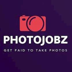 PhotoJobz get paid for photos