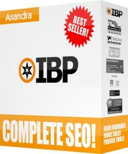 ibp software best SEO tools for competitor analysis