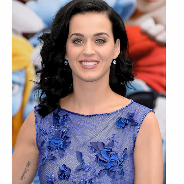 Katy-Perry-tattoo