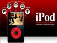 free ipod music downloads