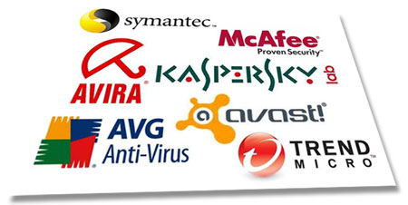 the best Internet Security Software protection
