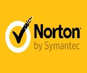 symantec norton antivirus protection