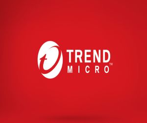 trend micro antivirus protection