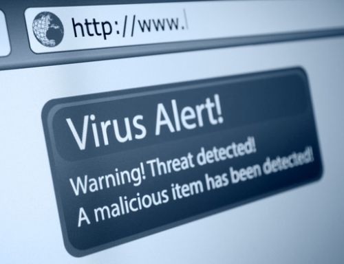 Best Anti Virus Protection for PC, Mac & Android