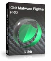 IObit Malware Fighter Review
