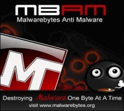 Malwarebytes for Windows Review