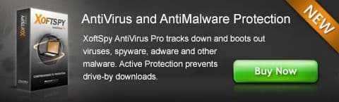 IObit Malware Fighter download for windows