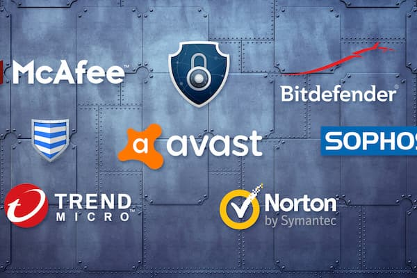 paid security software to remove spyware